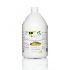 SNS 244C 1 Gal Fungicide Concentrate