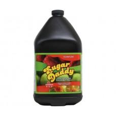 SugarDaddy  4 lt