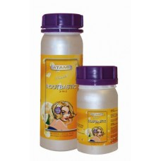 Rootbastic 500ml CA Only