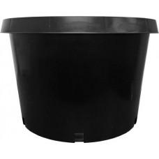 Premium Nursery Pot, Short   15 Gal