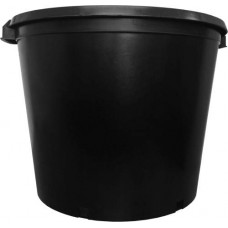 Premium Nursery Pot,        20 Gal