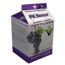 PK Boost 1-13-6 Super Flower Fertilizer 1Gal
