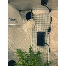 Equipment Board for GrowLab Grow Room