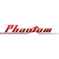 Phantom DE 1000 Watt DE Light Package