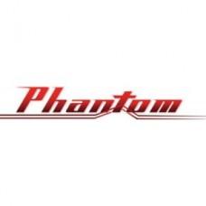 Phantom DE 1000 Watt DE Light Package